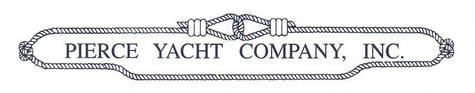 Pierce Yacht Companylogo