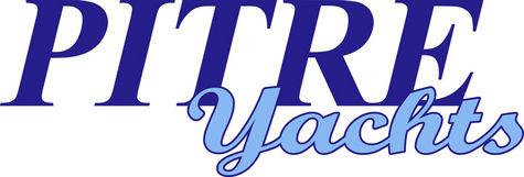 Pitre Yachts logo