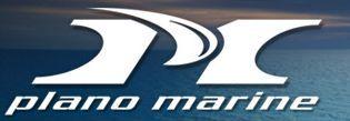 Plano Marine logo