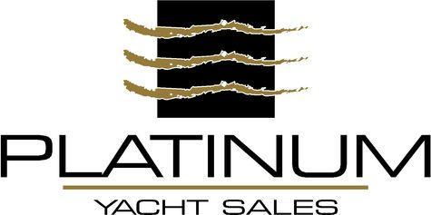 Platinum Yacht Saleslogo