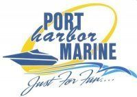 Port Harbor Marine - South Portland, MElogo