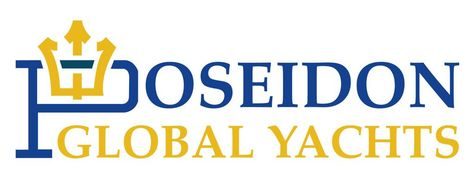 Poseidon Global Yachtslogo
