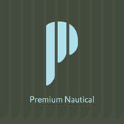 Premium Nautical Pte Ltd logo