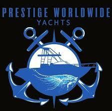 Prestige Worldwide Yachtslogo