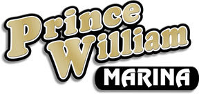 Prince William Marina logo