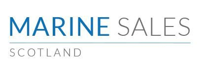 Marine Sales Scotlandlogo