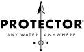 Protector Boatslogo