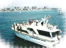 PURCELL YACHTS | - |  Cell  (310) 701-5960 | OPEN 7 DAYS A WEEK!!! image