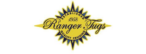 Ranger Tugslogo
