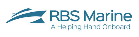RBS Marine LTD logo