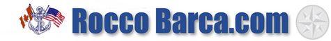 Rocco Barca logo