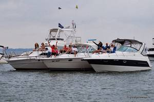 Red Line Marine Liquidators, Inc image