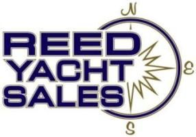 Reed Yacht Sales - Grand Haven Officelogo