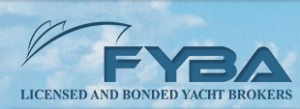FYBA-logo