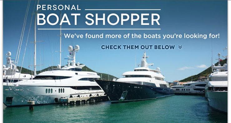 boat shopper