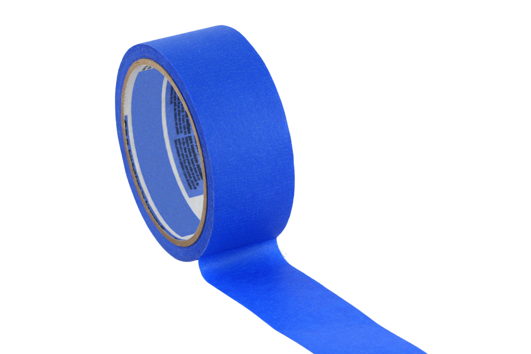 Blue Painters Tape
