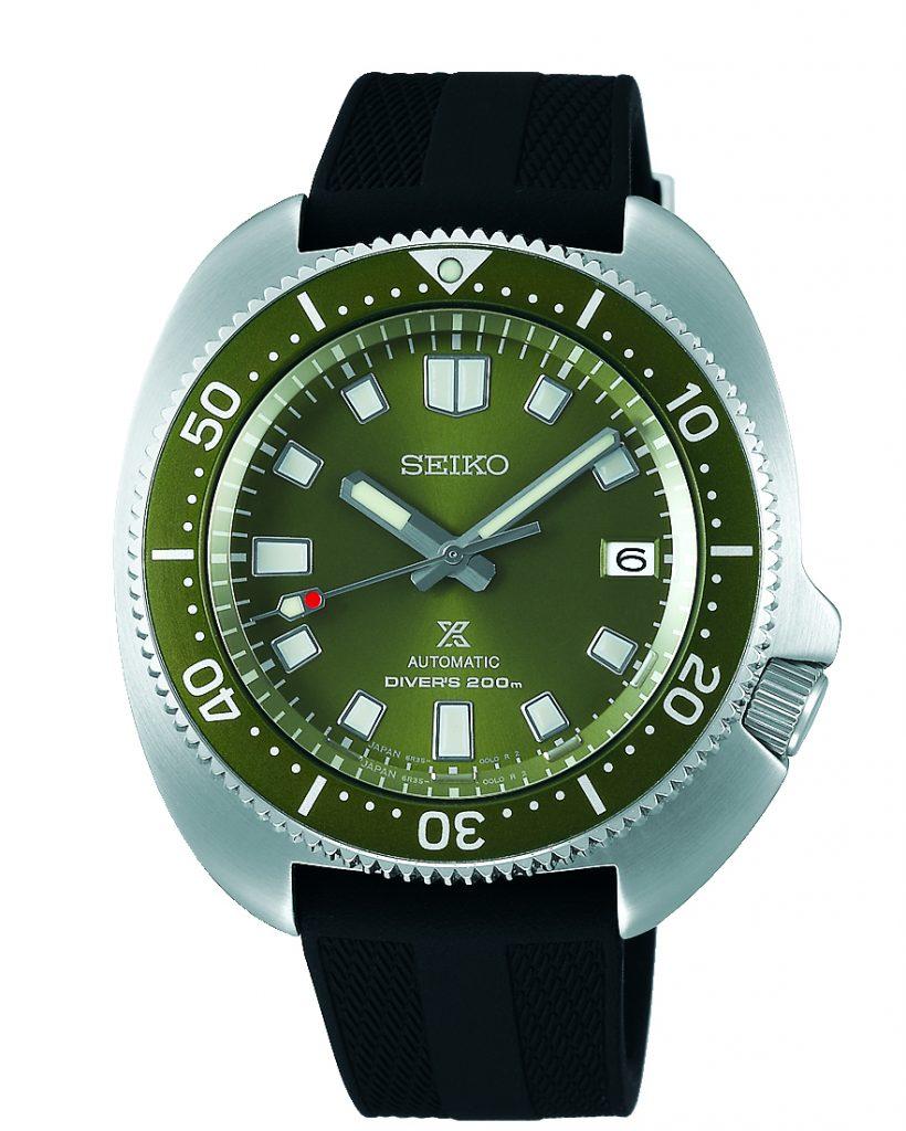 Seiko-Prospex-1970-Divers-Re-Creation-Watch