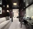 Carpe Diem master suite