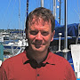 Tim Claxton