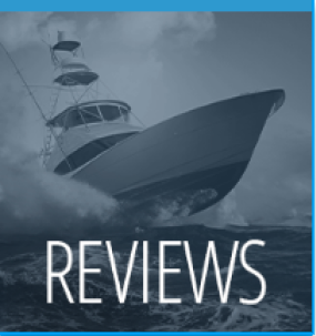 Boating Reviews