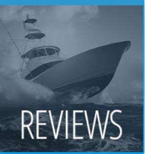Boating Reviews