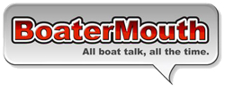 BoaterMouth