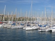 Buying a Boat in Europe? Key Changes U.S. Service May Require