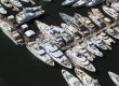 2018 Palm Beach International Boat Show Preview