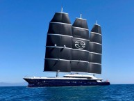 Divergent Yachting: Deviating From the Norm