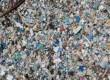 Ocean Cleanup: Marine Industry Efforts