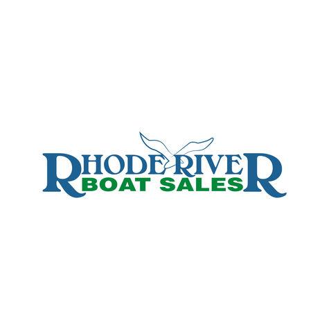 Rhode River Boat Sales LLClogo