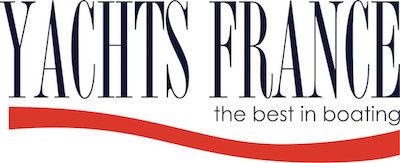 Riva Yachts France sarllogo