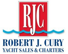 Robert J. Cury & Associates logo