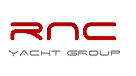 RNC Yacht Grouplogo