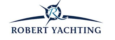 Robert Yachting d.o.o.logo