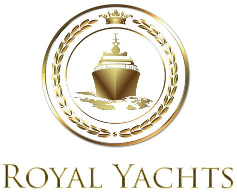 Royal Yachtslogo