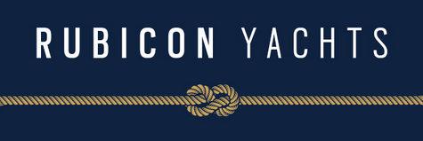 Rubicon Yachts logo