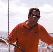 Rudders & Moorings Yacht Sales LLC image