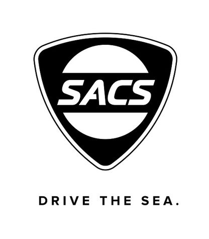 SACS Marine Monacologo