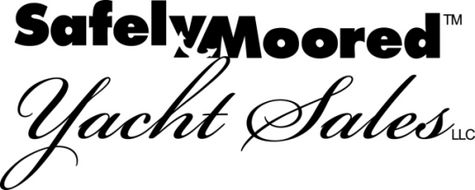 Safely Moored Yacht Saleslogo