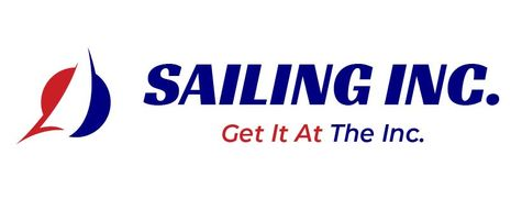 Sailing Inc logo