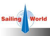 Sailing World Yachtbrokerslogo