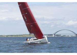 Sailing World Yachtbrokers image