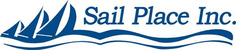 Sail Place Inc. logo