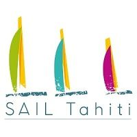 SAIL Tahiti: Brokerage & Sport Boatslogo