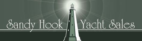 Sandy Hook Yacht Sales, Inc logo