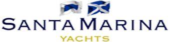 Santa Marina Yachts Srllogo