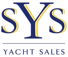 Sarasota Yacht & Ship Services, Inc. logo