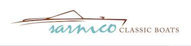 Sarnico Classic Boatslogo