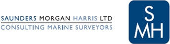 Saunders Morgan Harris Ltd logo